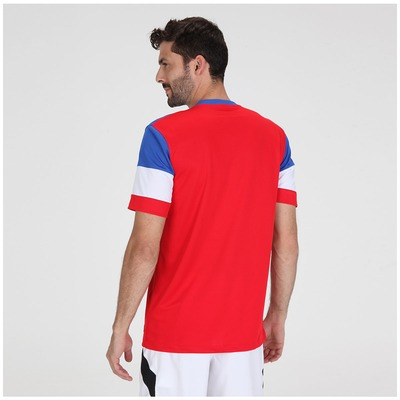 Camisa Nike Seleção EUA II s/n 2014 - Torcedor