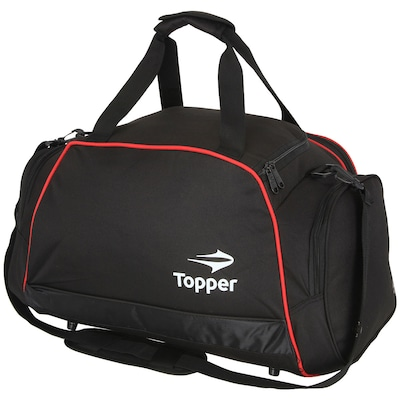Bolsa Topper Sport MD