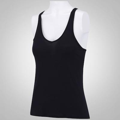Camiseta Regata Oxer Ruby Fit - Feminina