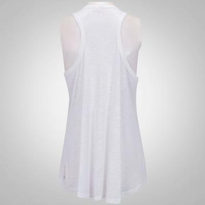 Camiseta Regata Oxer Dani - Feminina