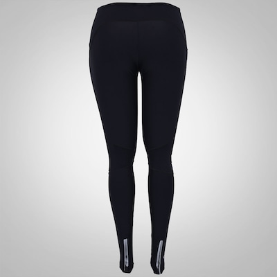 Calça Legging Fila High Tech New Emana - Feminina