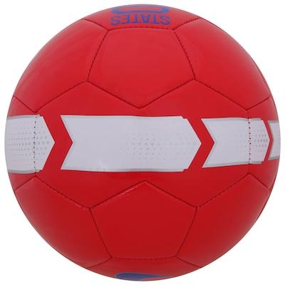 Bola de Futebol de Campo Nike USA Supporters