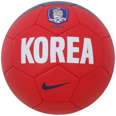 Bola de Futebol de Campo Nike Korea Prestige