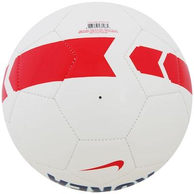 Bola de Futebol de Campo Nike Coreia Supporters