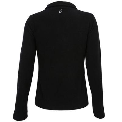 Blusão Asics Fleece – Feminino