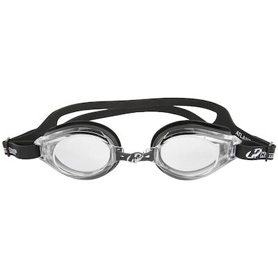 Óculos de Natação Hammerhead Atlanta 2.0 - Adulto