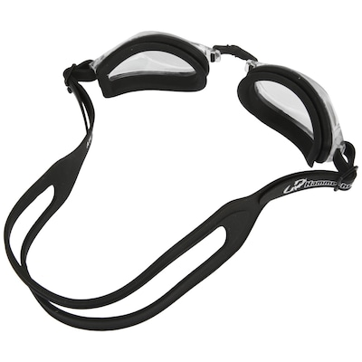 Óculos de Natação Hammerhead Atlanta 4.0 -  Adulto