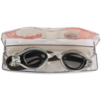 Óculos de Natação Hammerhead Chrome – Adulto