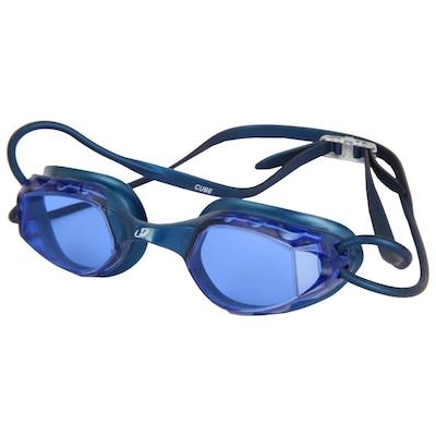 Óculos de Natação Hammerhead Cube - Adulto