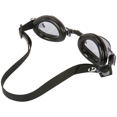 Óculos de Natação Hammerhead Focus 1.0 - Infantil