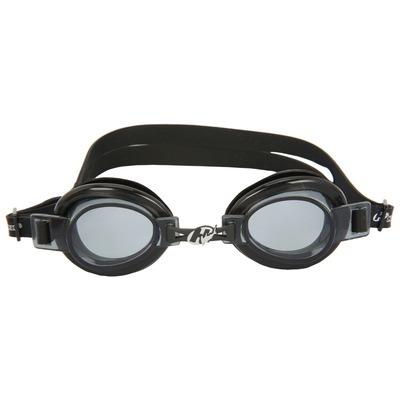 Óculos de Natação Hammerhead Focus 2.0 - Infantil