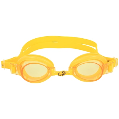 Óculos de Natação Hammerhead Focus 3.0 – Infantil