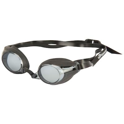 Óculos de Natação Hammerhead Socket Pro Racing - Adulto