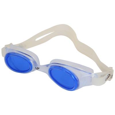 Óculos de Natação Hammerhead Sprinter - Adulto