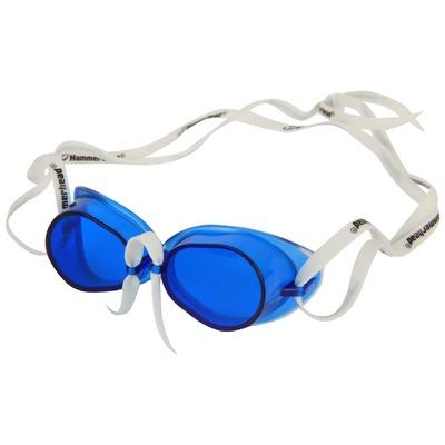 Óculos de Natacão Hammerhead Swedish Pro - Adulto
