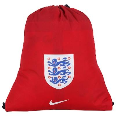 Gym Sack Nike Allegiance England 2.0