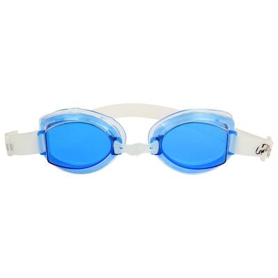 Óculos de Natação Hammerhead Vortex 1.0 - Adulto
