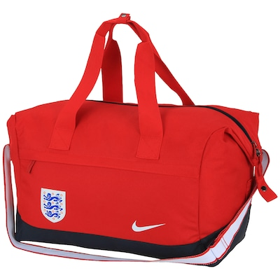 Bolsa Nike England Compact Duf