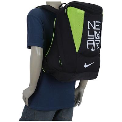 Mochila Nike Neymar Shield Compact