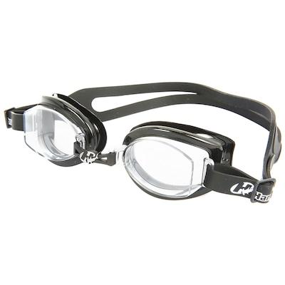 Óculos de Natação Hammerhead Vortex 2.0 – Adulto