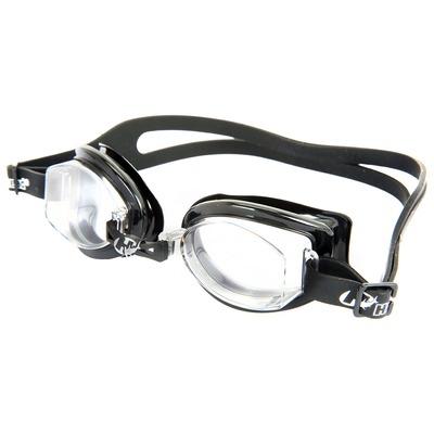 Óculos de Natação Hammerhead Vortex 3.0 - Adulto