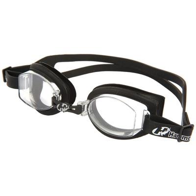 Óculos de Natação Hammerhead Vortex 4.0 - Adulto