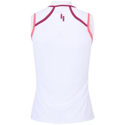 Camiseta Regata Fila Tetris – Feminina