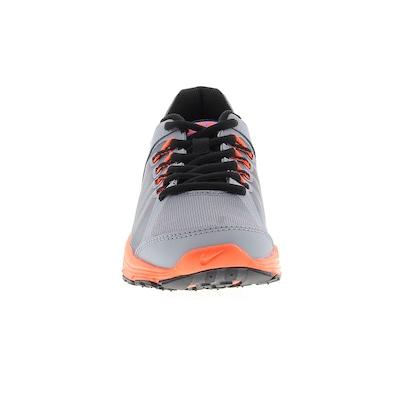 Tênis Nike Lunar Forever 3 – Infantil