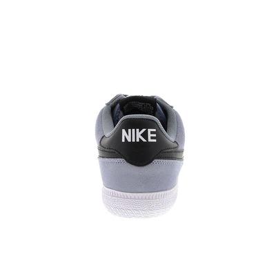 Tênis Nike Cheyenne 2013 (GS) - Infantil
