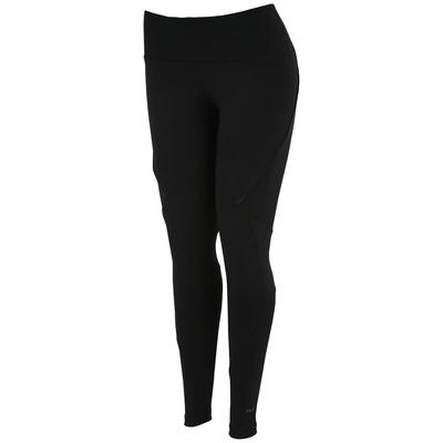 Calça Legging Fila Energy – Feminina