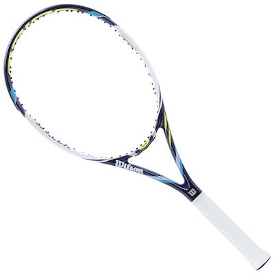 Raquete de Tênis Wilson Juice 100