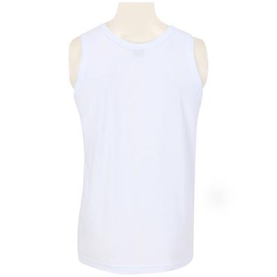 Camiseta Regata Volcom Pappers