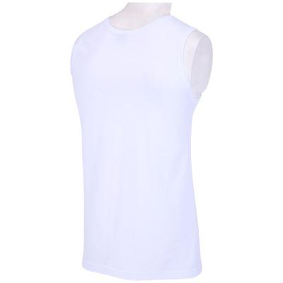 Camiseta Regata Volcom Beere