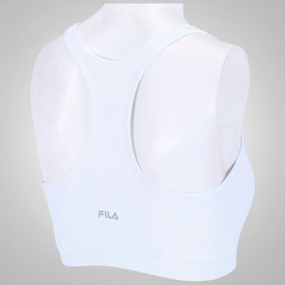 Top Fitness Fila Power - Adulto