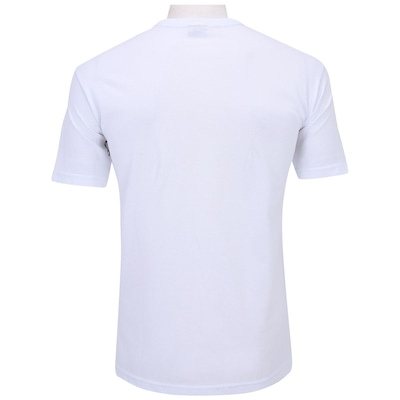 Camiseta Volcom Contract – Masculina