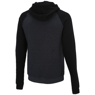 Blusão Volcom Shazam - Masculino