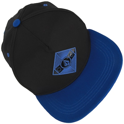 Boné Volcom Navajo 9Fifty - Adulto