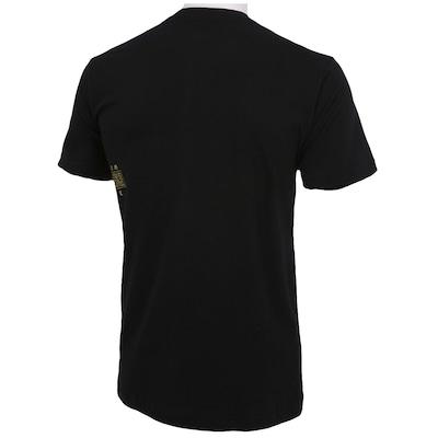 Camiseta Volcom Simplicit – Masculina