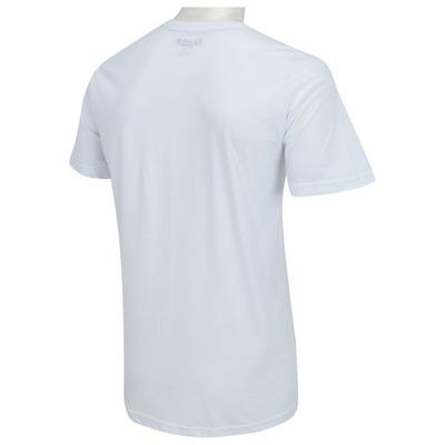 Camiseta Volcom Beer Money - Masculina