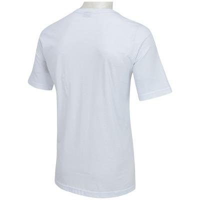 Camiseta Volcom Punk Party – Masculina
