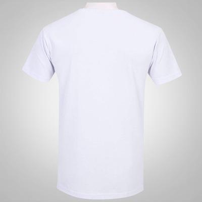 Camiseta Volcom Ember - Masculina