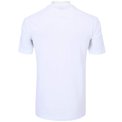Camiseta Skate Volcom Nineteen 71 – Masculina