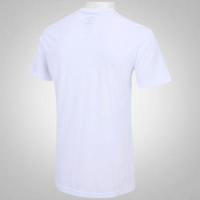 Camiseta Volcom Ozzie Defending – Masculina