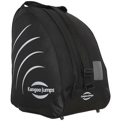 Mochila Kangoo Jumps KJ Bag9