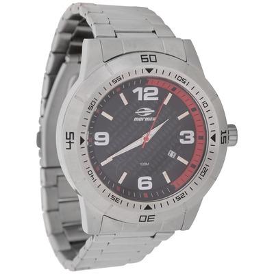 Relógio Masculino Analógico Mormaii 2115KLR