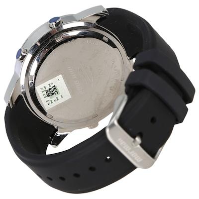 Relógio Masculino Digital Mormaii NW0851B1