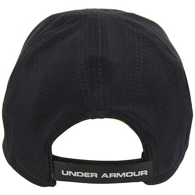 Boné Under Armour Armourvent – Adulto