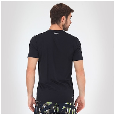 Camiseta adidas Prime SS14