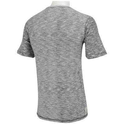 Camiseta Billabong Seekers – Masculina