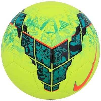 Bola de Futebol de Campo Nike Beach Strike